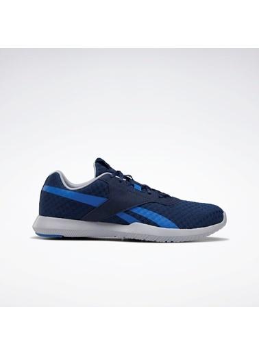 Reebok Reago Essential 2.0 Erkek Yürüyüş Ayakkabısı Ef6141 Lacivert